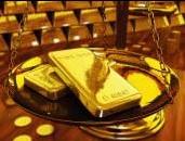 Gold: nach Rallye am Donnerstag mit weiterem Aufwärtspotential