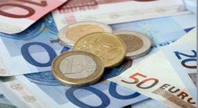 EUR/USD - ifo Geschäftsklimaindex schwächer erwartet