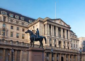 GBP/USD: Pfund reagiert schwach auf die wieder geschaffene Distanz zu zeitnahen Zinserhöhungen