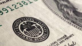 EUR/USD - US-Wirtschaft voraussichtlich in Q1 stärker geschrumpft