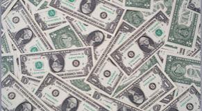 EUR/USD - Jahresauftakt der US-Wirtschaft lässt sich nicht auf Q2 übertragen