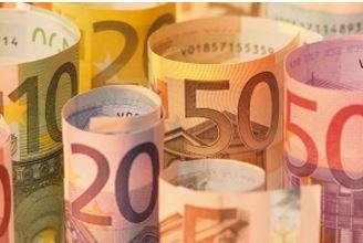 Vor dem EZB-Zinsentscheid lockern Großinvestoren ihre EUR/USD Verkaufspositionen