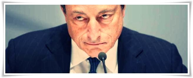 La BCE a-t-elle répondu aux attentes ?