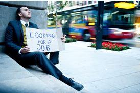 EZB-Sitzung und US-Arbeitsmarkt – Euro droht nächster Schwächeanfall