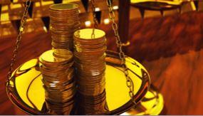 Gold: Höchster Goldoptimismus der Großinvestoren seit Januar 2013