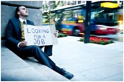 Durchwachsene Arbeitsmarktdaten aus Australien