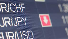 EUR/USD pessimistischste Position der spekulativen Finanzinvestoren seit Mai 2013