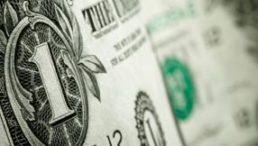 EURUSD : Risque de rebond sur 1,34$ si le PIB aux USA déçoit