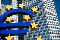EUR/USD EZB Draghi