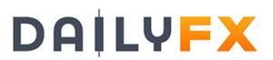 DailyFX Gewinnspiel zum US-Arbeitsmarktbericht und Live Abdeckung des Events