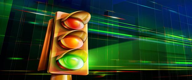Скачать программу forex светофор new