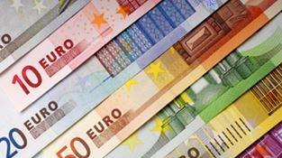 EUR/USD: Rückläufige Konjunkturerwartung der deutschen Wirtschaft