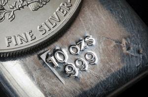 [صورة مرفقة: The-precious-metals-are-marginally-weake...Silver.jpg]