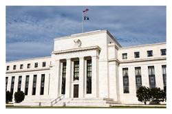 """FOMC: Keine Änderung des US-Zinsniveaus """"for considerable time"""""""