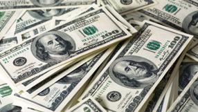 Dollar US (DXY) : 12 semaines consécutives de hausse. Méfiez-vous du chiffre 13.