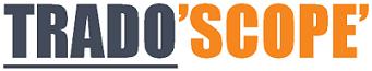 Tradoscope du 13 octobre - Indices en perdition, Devises et Métaux précieux renversent leurs dynamiques