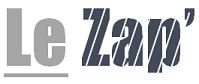 Zap' - Les indices US, une folle remontée à bout de course ?