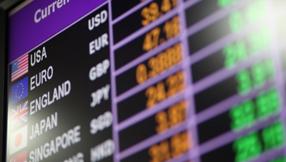 Forex : La Banque de Suède pourrait abaisser son taux repo de 10-20 points de base