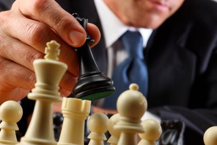 Wie der Regressionskanal Ihr Trend-Trading verbessern kann