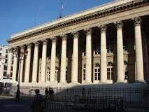 CAC40 : les titres bancaires européens sont vendus après l'avertissement de l'EBA