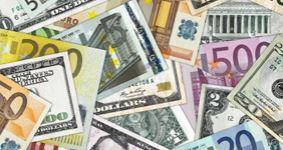 Euro - Stabilisierungsversuch um 1,25