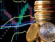 Das EZB-Szenarien-Tableau für den DAX und EUR/USD