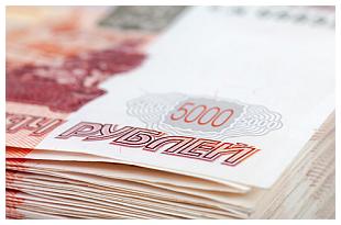Revised Liquidity Provisions do little to Aid Virtually Parabolic USD/RUB