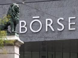 SMI : l'indice phare de la Bourse de Zürich surperforme en Europe