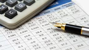 DJIA : Divergence sur le RSI journalier, résistance à 18.000 points