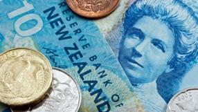 GPB/NZD : Idée de trading pour 2015