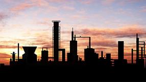 Pétrole & Gaz : Une semaine de rebond du prix de l'énergie s'est ouverte
