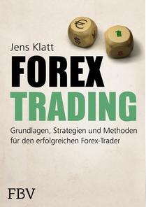 Ist die Technische Analyse besonders am Devisenmarkt? Teil 2