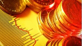 AUDUSD : Début d'un changement de direction pour le dollar australien ?