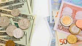 Daily forex wirtschaftskalender