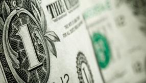 Forex : Les indices des devises indiquent que l'EURUSD teste un support majeur