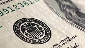 Taux de change dollar américain