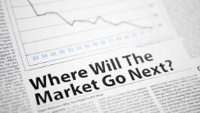 Bourse : L'indice S&P 500 semble bien toppish