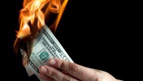 Marché actions US : Le Dow Jones s'apprête-il à décrocher ?