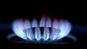 Alerte de trading sur le gaz naturel (NGAS), signal donné par l'Ichimoku