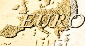 EUR/USD - Sorgen um Griechenland leicht im Rückzug
