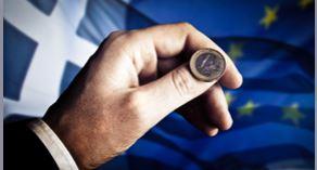 EUR/USD - Finanzminister Griechenlands zieht Zusage zurück
