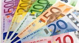 EUR/USD: Wirtschaft im Euroraum wächst stärker als erwartet