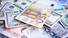 EURUSD : Toujours en attente d'un signal clair pour trader un breakout
