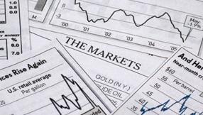 Dow Jones : Ranges à suivre pour trader durant la session de Wall Street