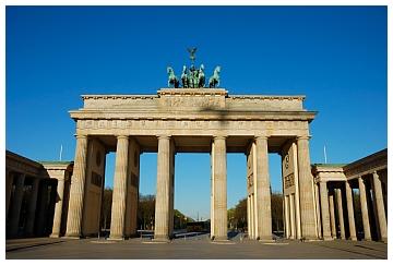 Obligation d'Etat Bund Allemagne