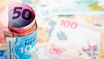Geht die Notenbank Neuseelands weiter gegen den aus ihrer Sicht zu hohen NZD-Wert vor?