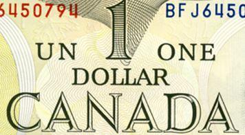 USD/CAD: Kanadische Arbeitslosenquote höher erwartet - Wirtschaft muss den Preisrutsch im Öl verdauen