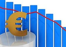 EURAUD : Stratégies à adapter en fonction des 1,40 AUD