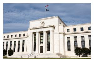 """EURUSD: Dämpfer in den Zinsfantasien, obwohl FOMC """"geduldig"""" fallen lässt"""