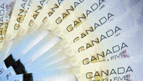 Canada : Inflation en ligne aux attentes, les ventes au détail baissent plus que prévu en janvier
